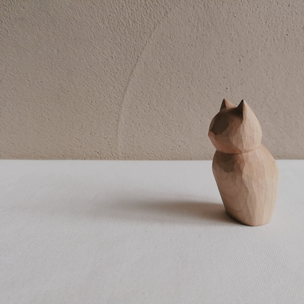 【moku.nu】猫