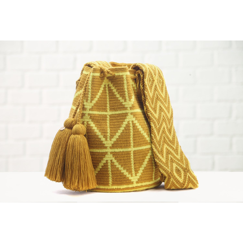 Chila Bags Cris M Bag