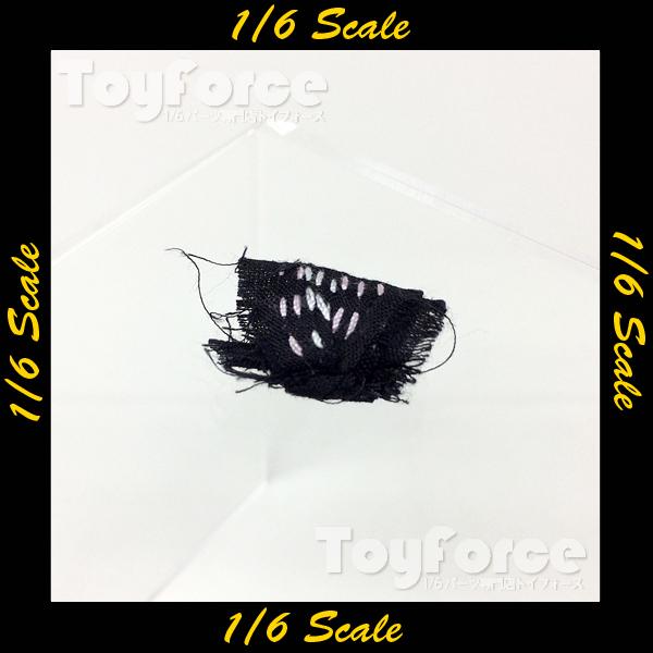 【04058】 1/6 ジャンク 小物