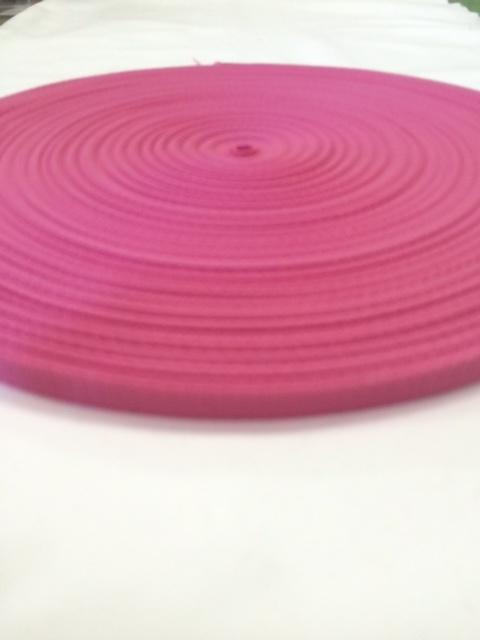 PPテープ 10mm幅 1.2㎜厚 全カラー 1mカット