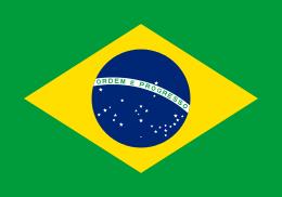 ブラジル サントス ニブラ 100g【焙煎後約83g】