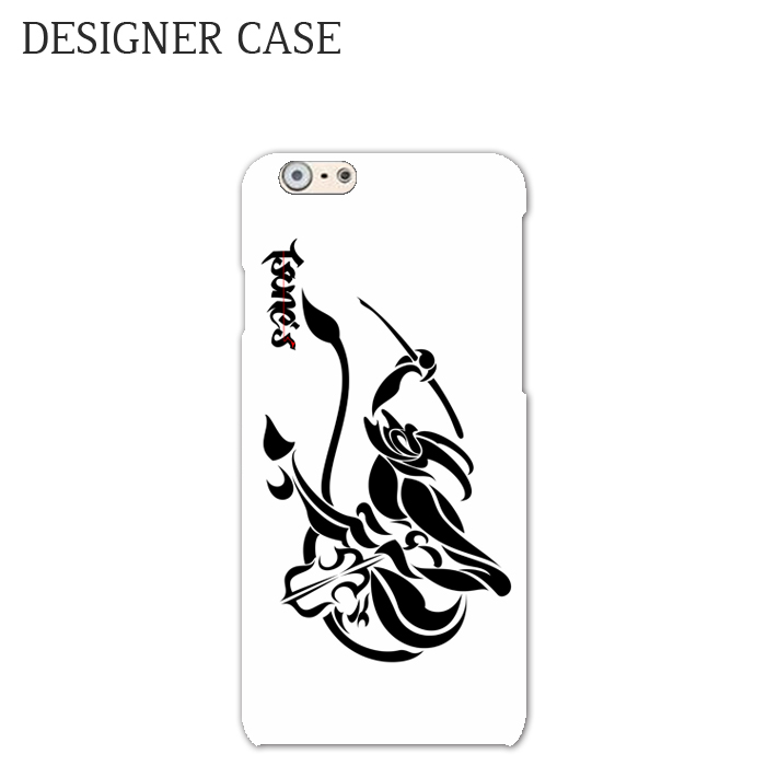 iPhone6 Hard case DESIGN CONTEST2016 025