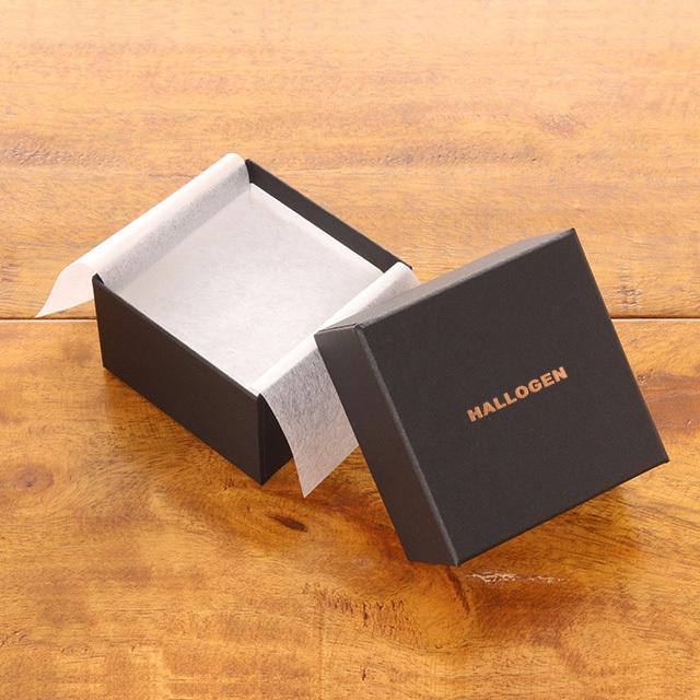 【名入れ箔押し】貼り箱 CB オリジナルギフトボックス 50個 65×65×40mm SH02