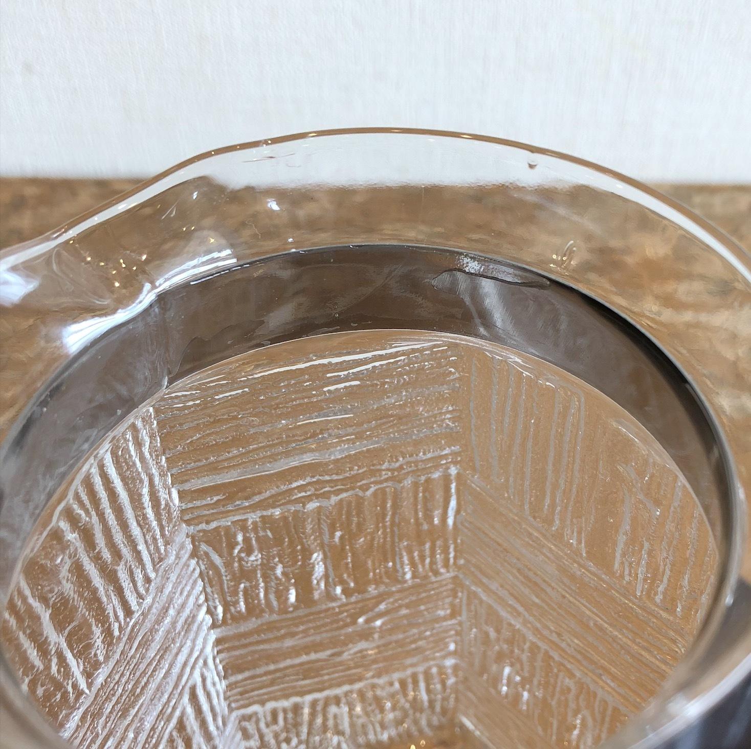 Melitta耐熱ガラスポット