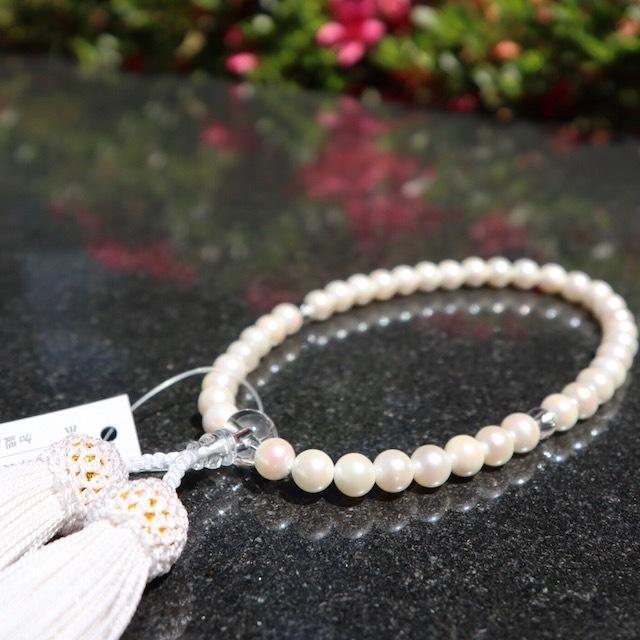 真珠(Pearl)