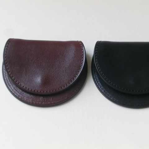 COIN PURSE コインケース