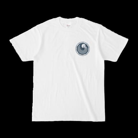 【Tシャツ】鈴木くらげ
