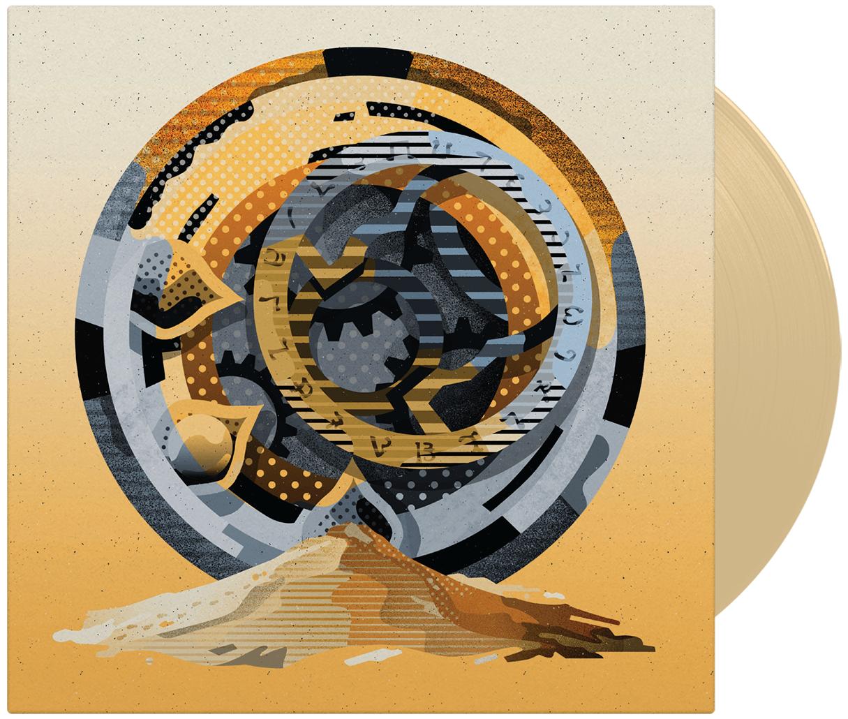 【Uncharted(アンチャーテッド)】ネイザン・ドレイク・コレクション - 画像4