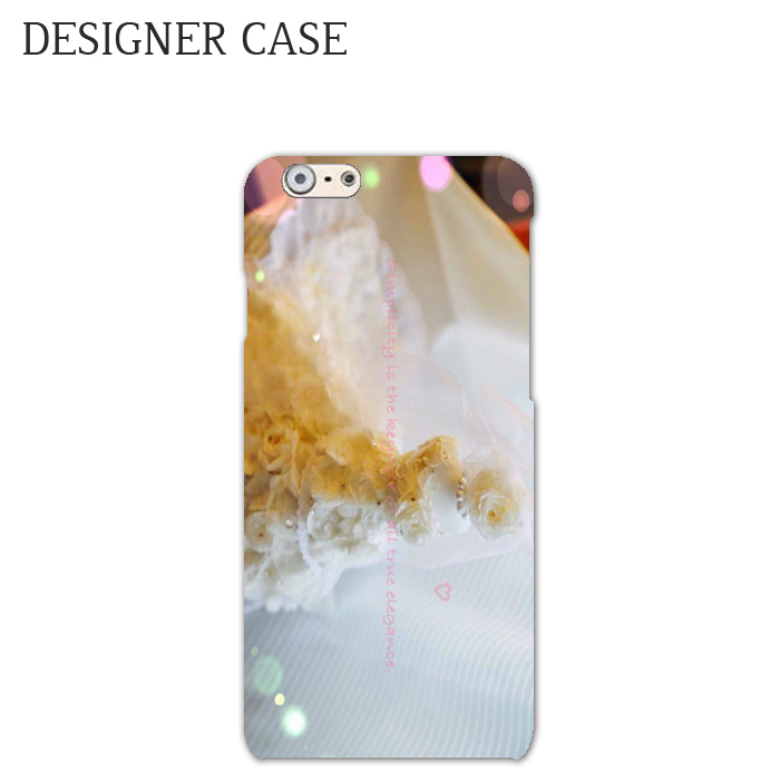 iPhone6 Hard case DESIGN CONTEST2015 047