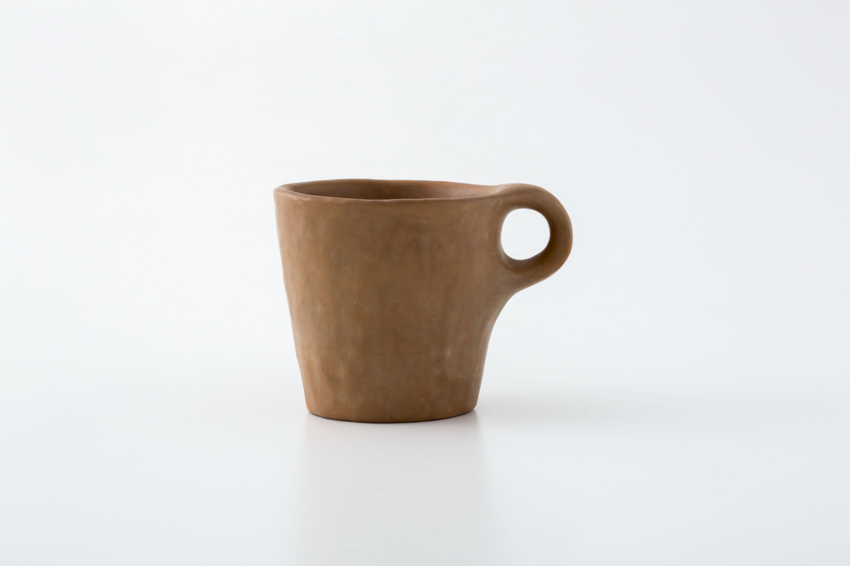 マグカップ:01 / 成田周平