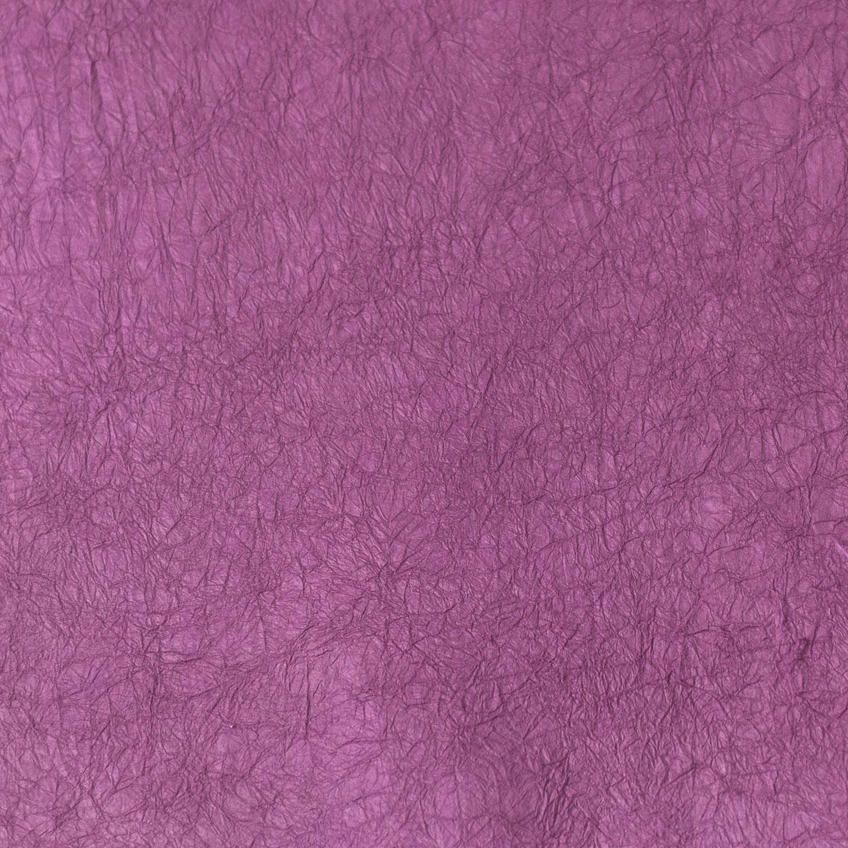 王朝のそめいろ 厚口 4番 中紫