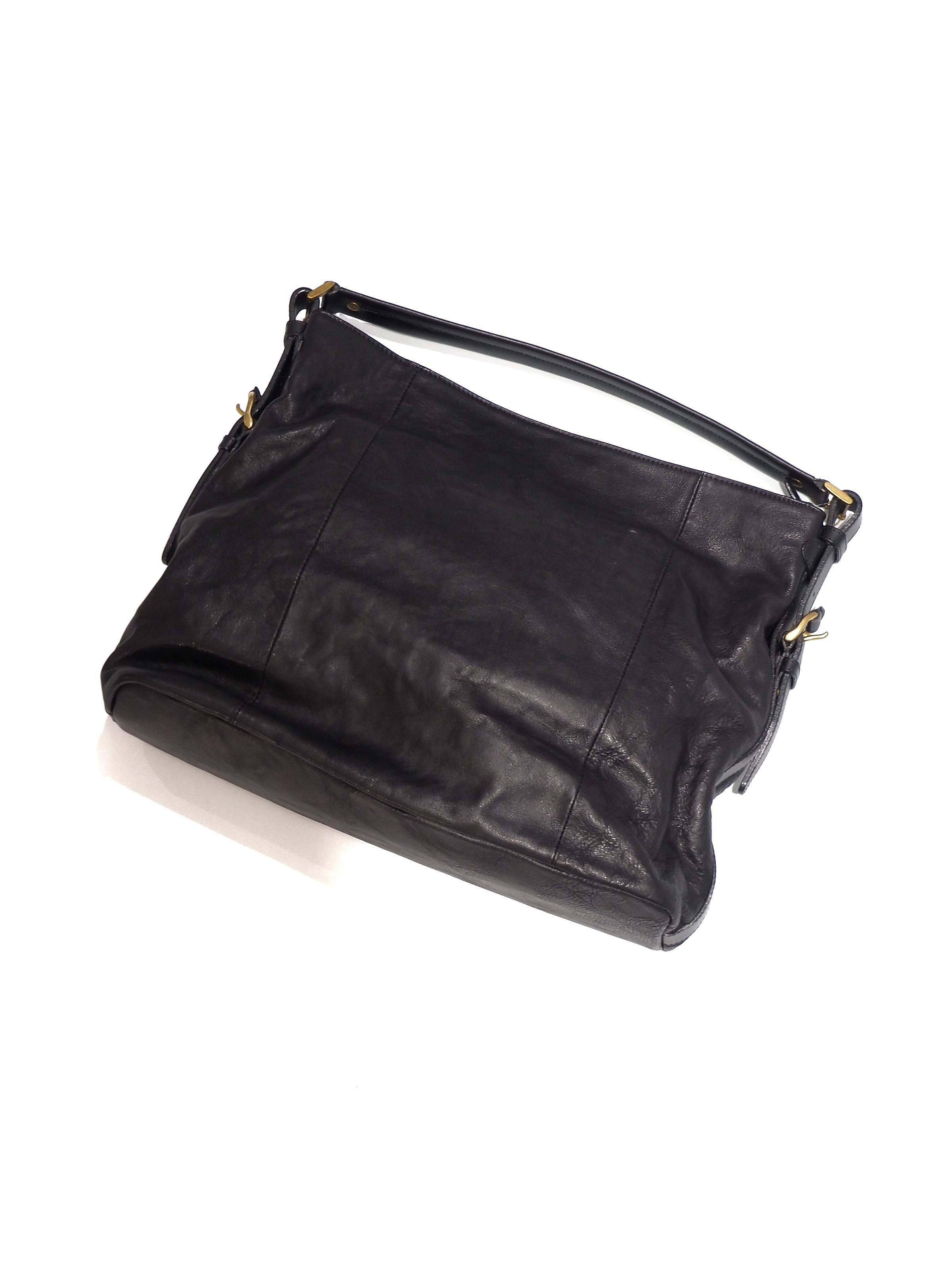 【Esperanto】3WAY SHOULDER BAG