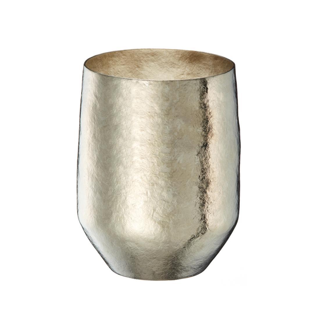 SUSgallery Goblet Antique Gold 400ml