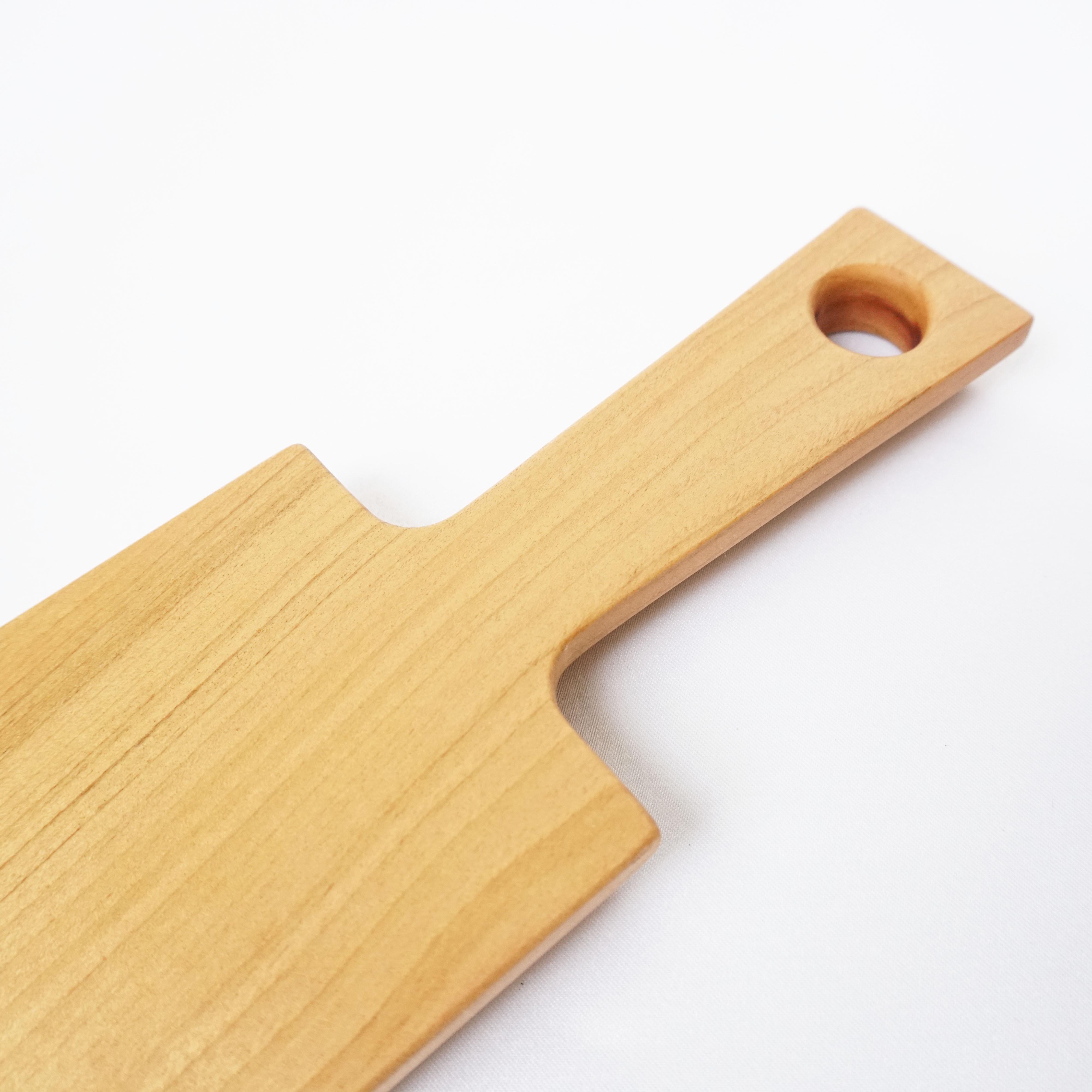 Cutting Board(S)sakura
