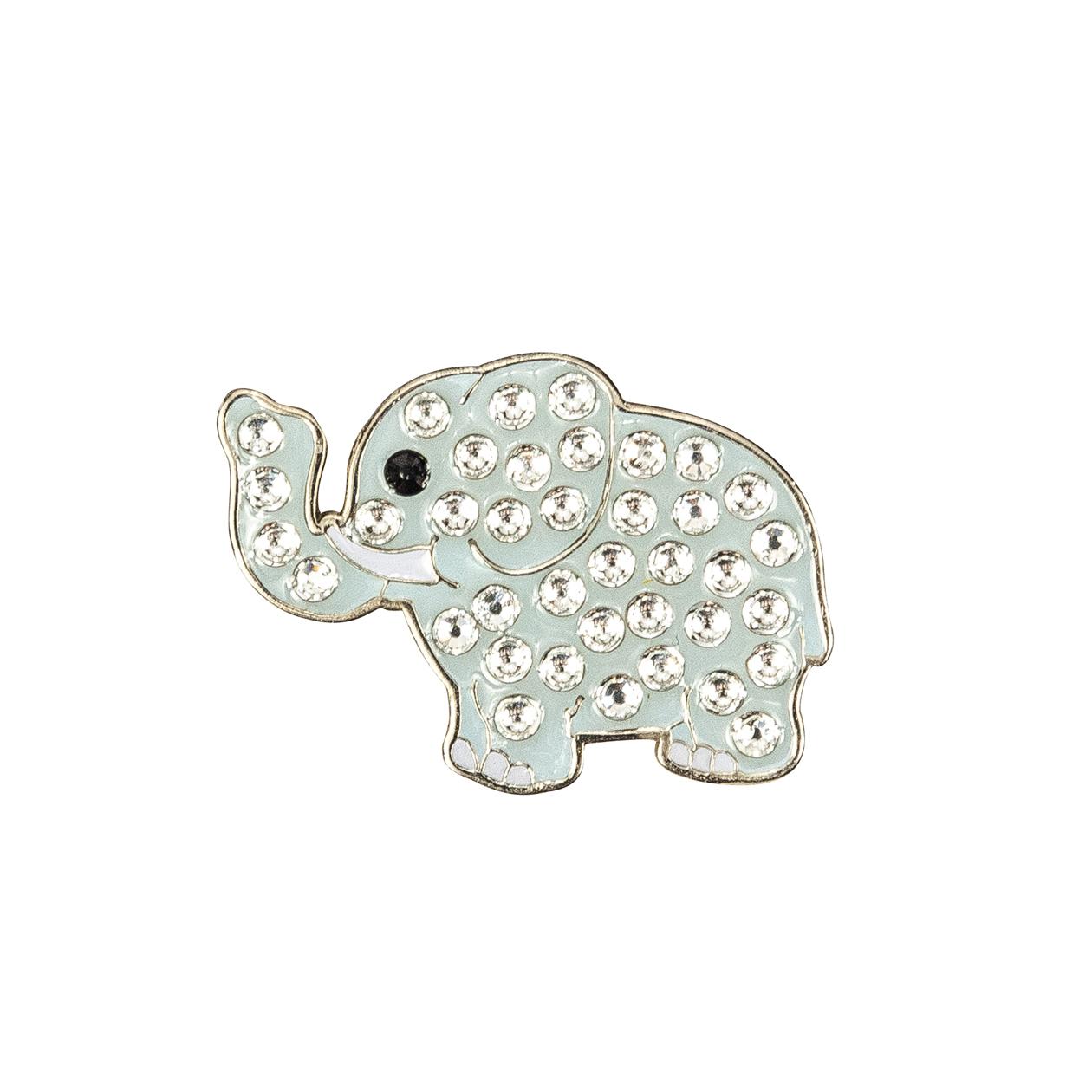 113. Elephant