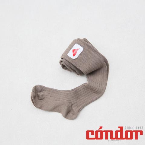 condor(コンドル) / Rib Basic Tight / 350 / 4,6,8 size