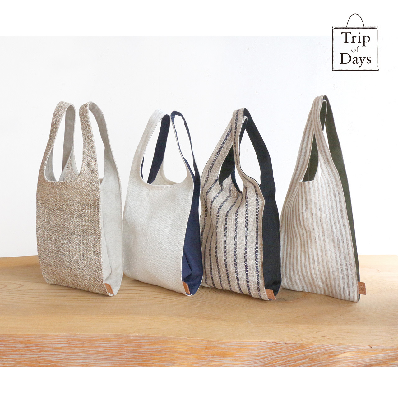 one mile bag   size S   生成 × 生成