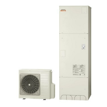 【エコキュート】日立 水道直圧 BHP-FV46RD 価格 フルオートプレミアム 460L