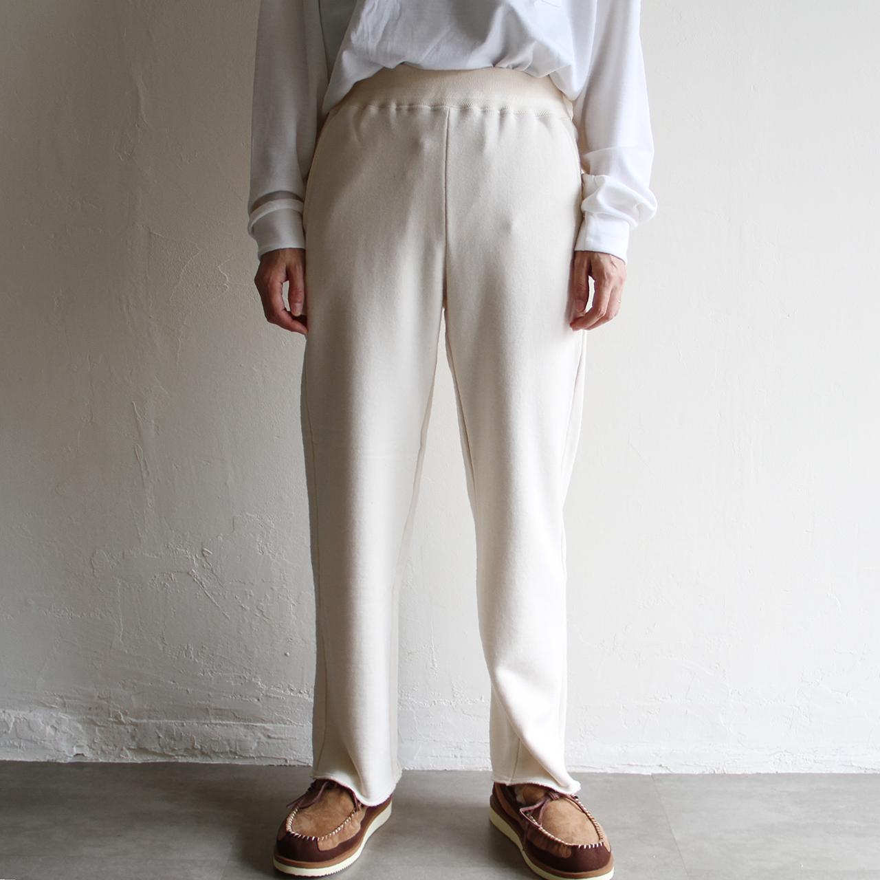 UNION LAUNCH【 womens 】sweat pants