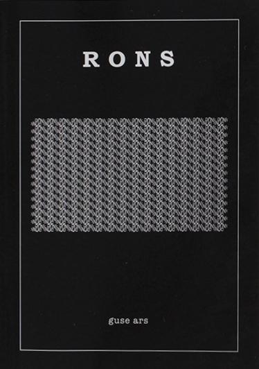 RONS / guse ars