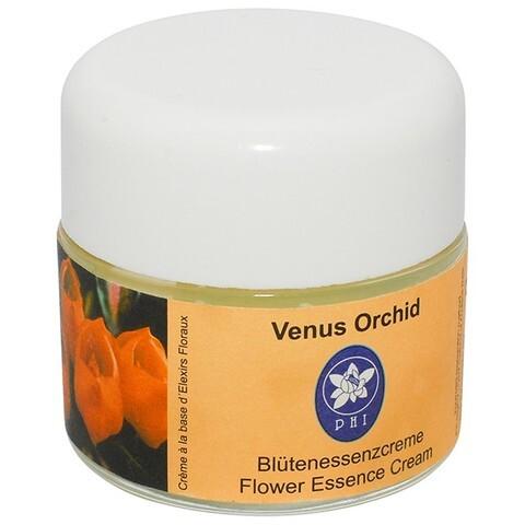 ビーナスオーキッドクリーム[Venus Orchid Cream]