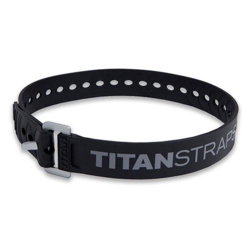 TITAN STRAPS インダストリアルトラップ  25インチ(64cm)