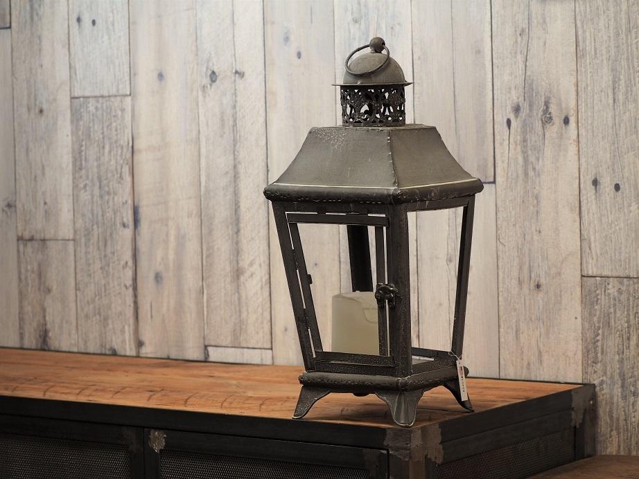 品番0232 ランタン / Lantern