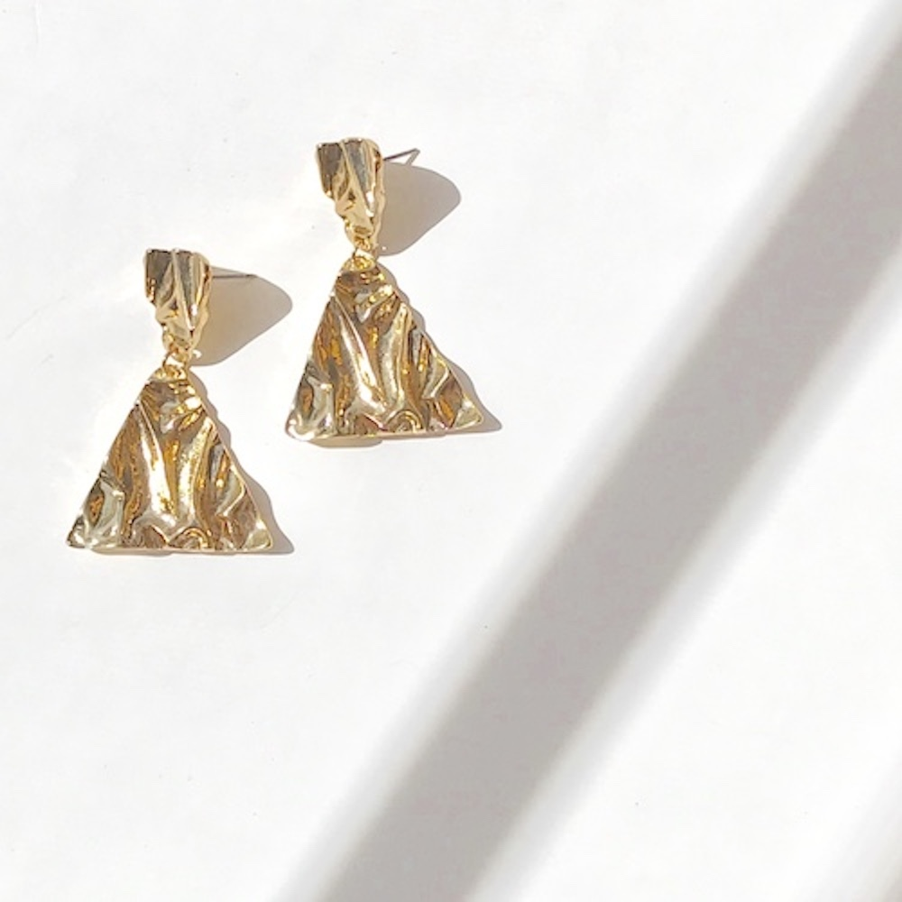 P1004 - Dangle triangle