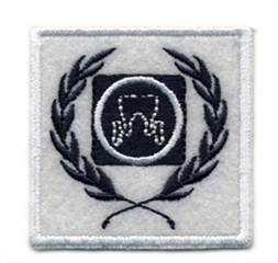 BMH・ロゴ・ワッペン