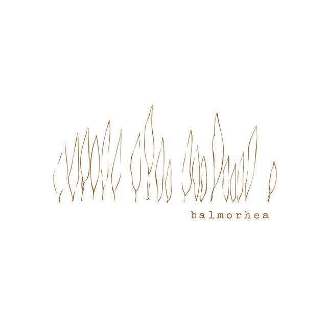 Balmorhea | Balmorhea