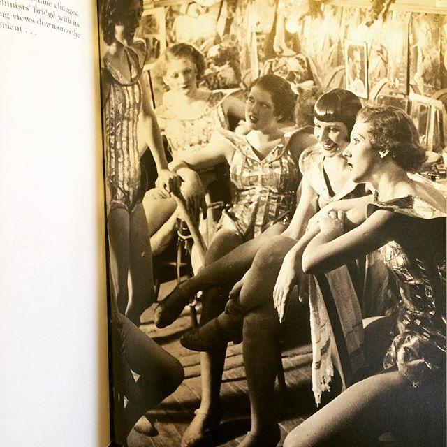 ブラッサイ写真集「The Secret Paris of the '30s/Brassai」 - 画像3