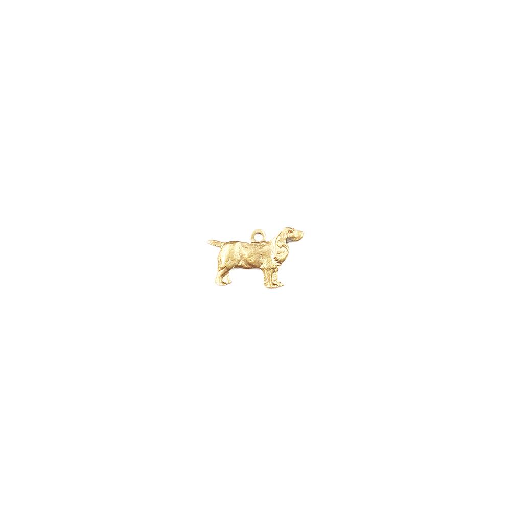 【70%OFF】犬横向き