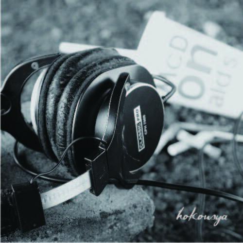 【ZF】hokousya/2020