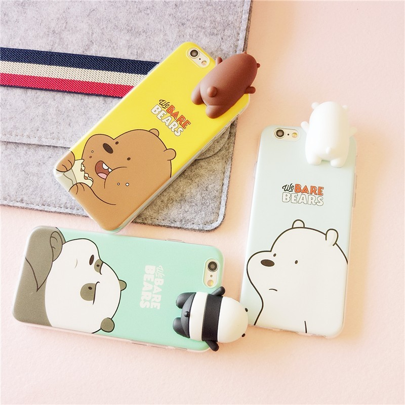 Accessoriesfashion animal pattern cute silicone smart case coszozo accessoriesfashion animal pattern cute silicone smart case voltagebd Gallery