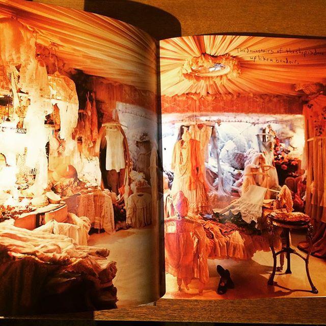 ファッションの本「Fashionable Selby/Todd Selby」 - 画像2