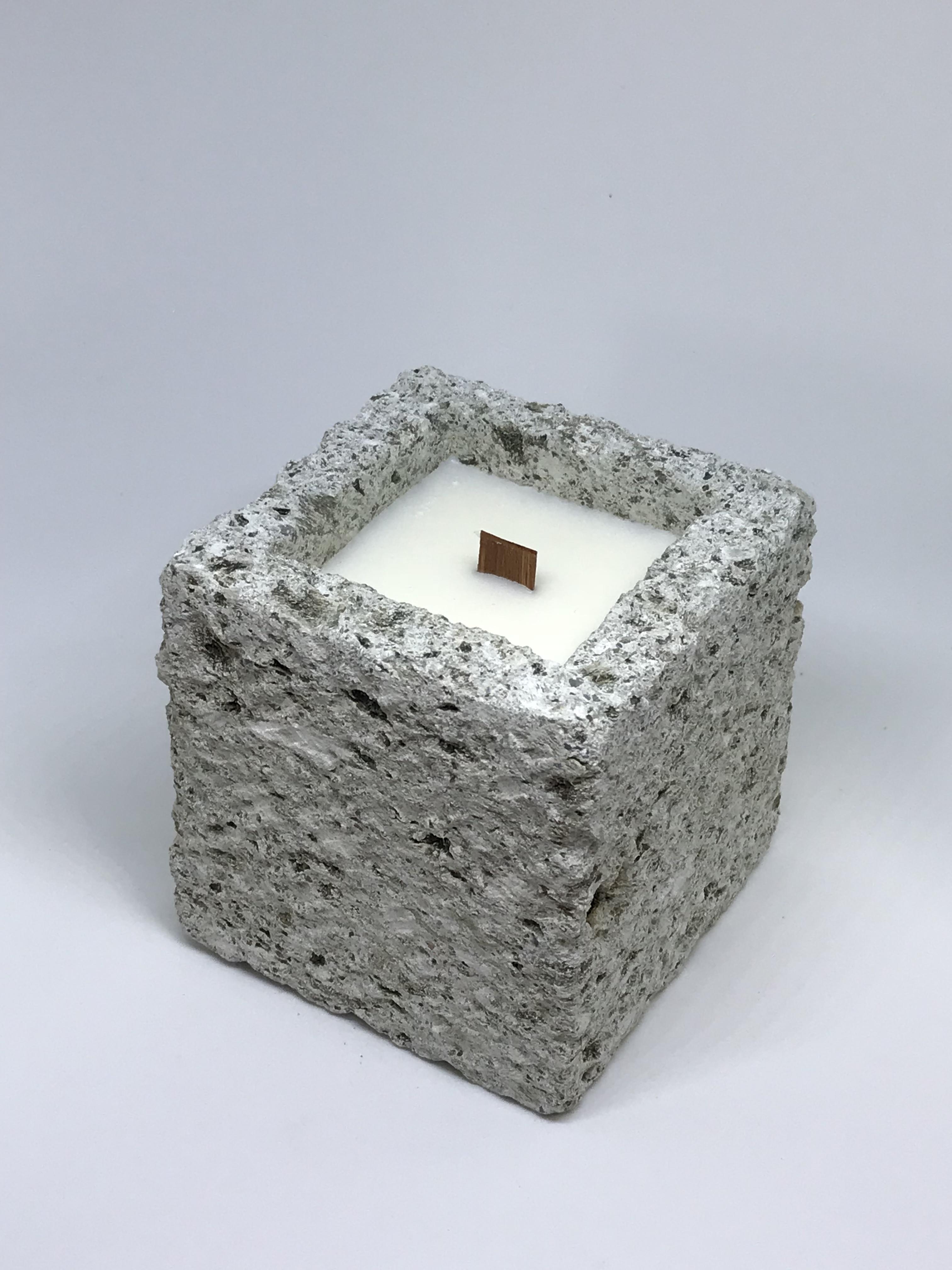 takibi〔square〕大谷石  7000