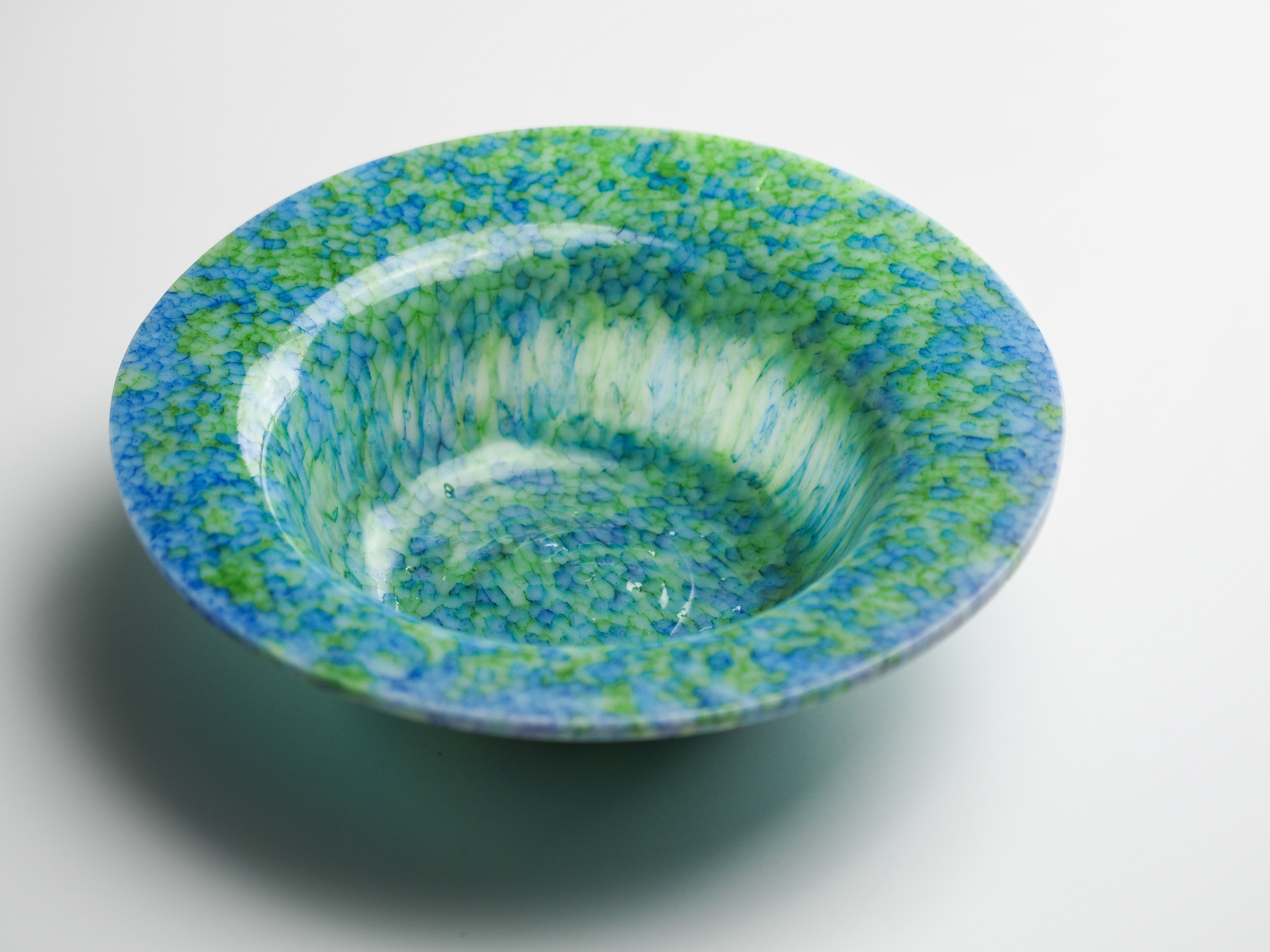 フルーツボウル-N(青×緑)fb-n-1