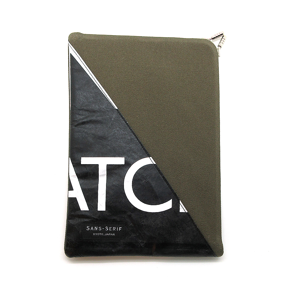 Ipad mini CASE / GIA-0004