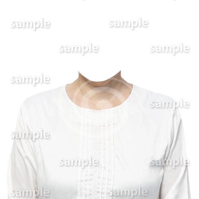 女性洋服 C106