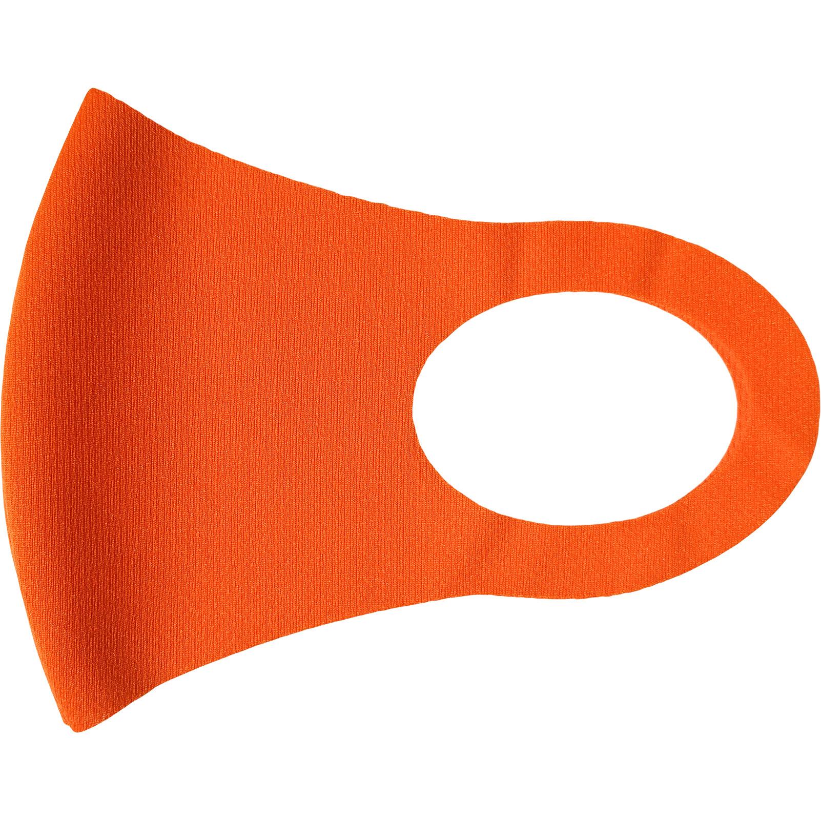 サンセットオレンジ 1セット(2枚入り)