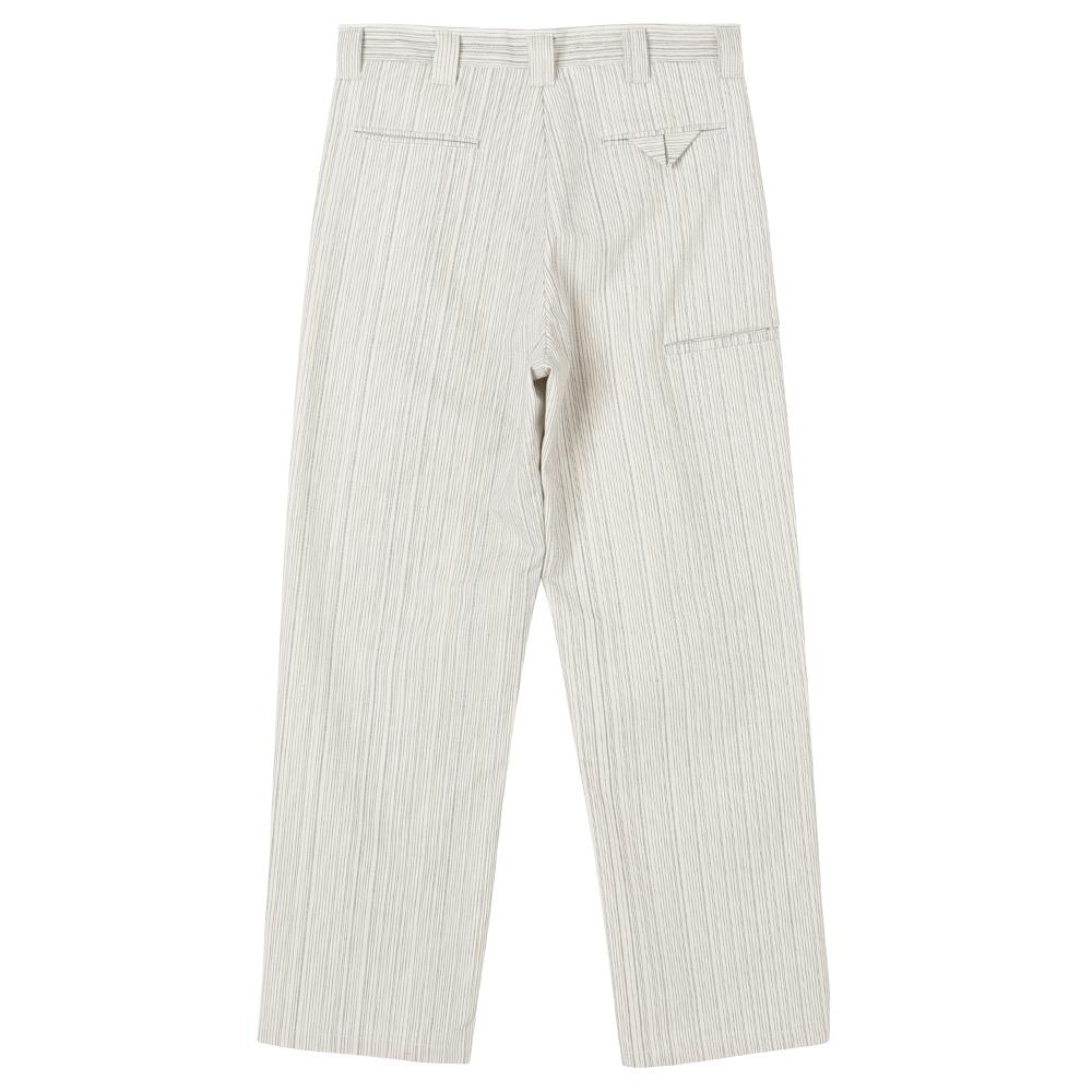 Hickory Work Pants - 画像2