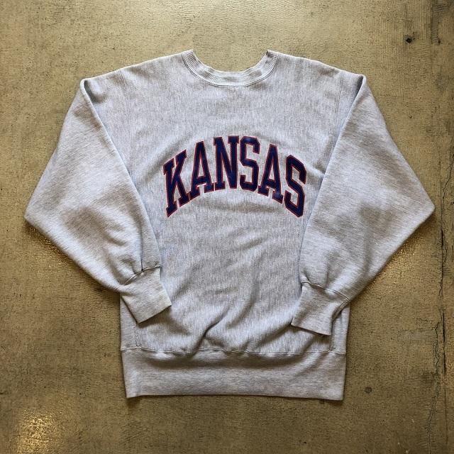 Champion Reverse Weave Kansas #TP-537