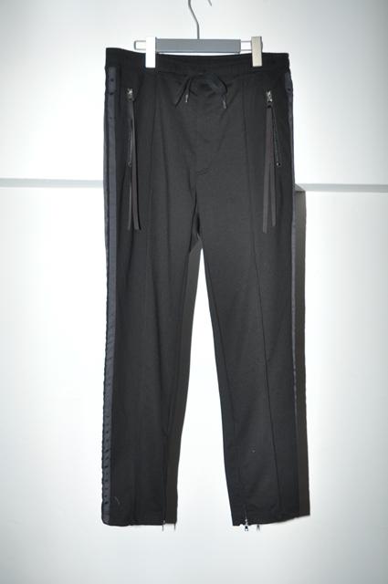 【JOHN MASON SMITH】LINE TRUCK PANTS