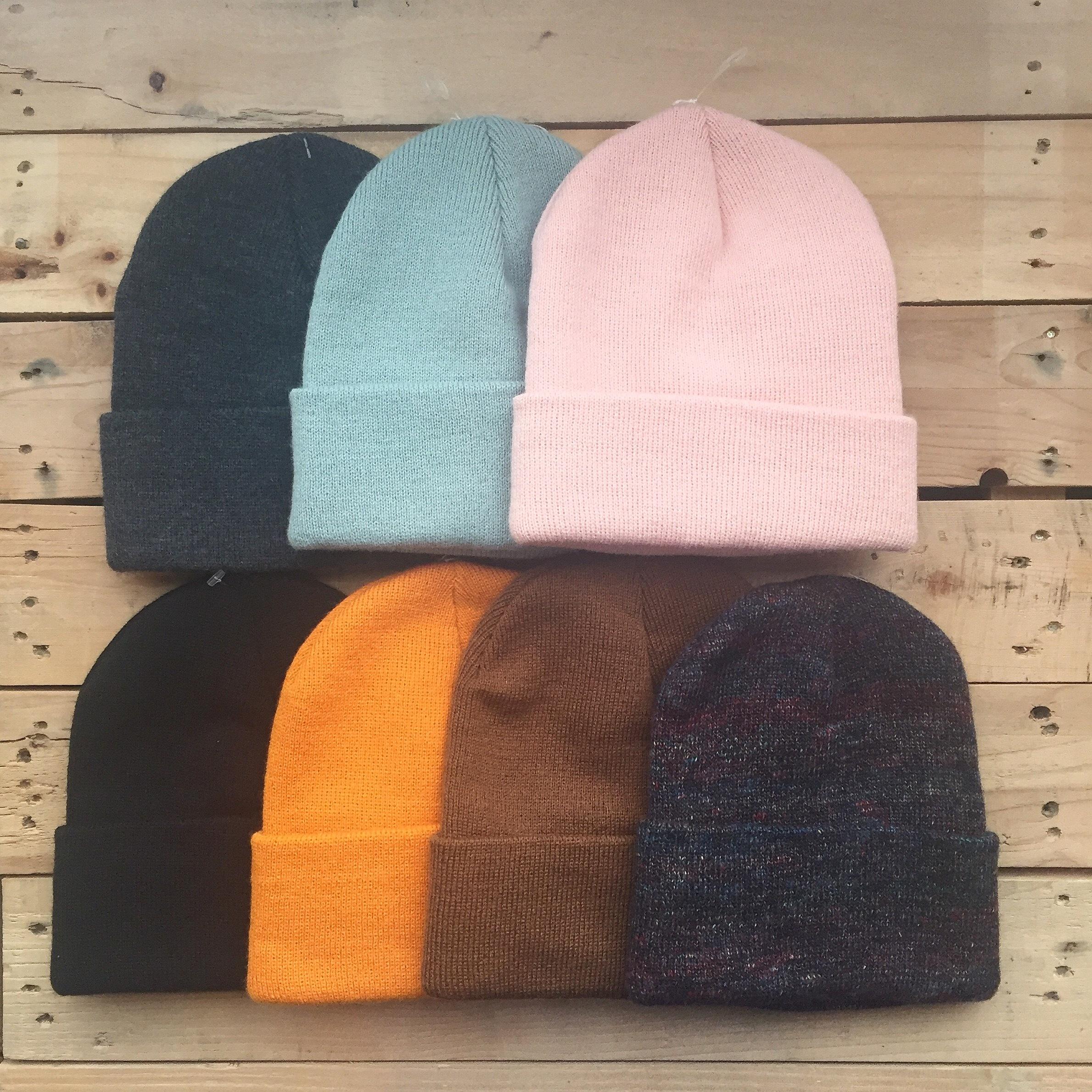 Urban Outfitter Beanie Knit Cap