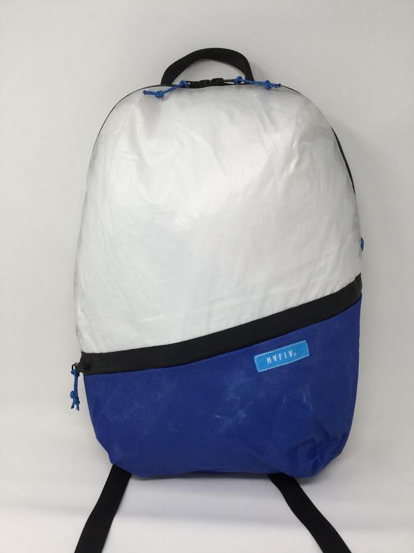 MAFIA SAIL PACK / JAPAN1 ID:515