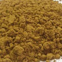シナモン・セイロン(有機・低温高速乾燥) 50g