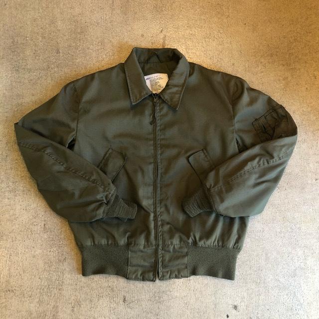 80's Jacket Flyer's Lightweight ¥6,900+tax