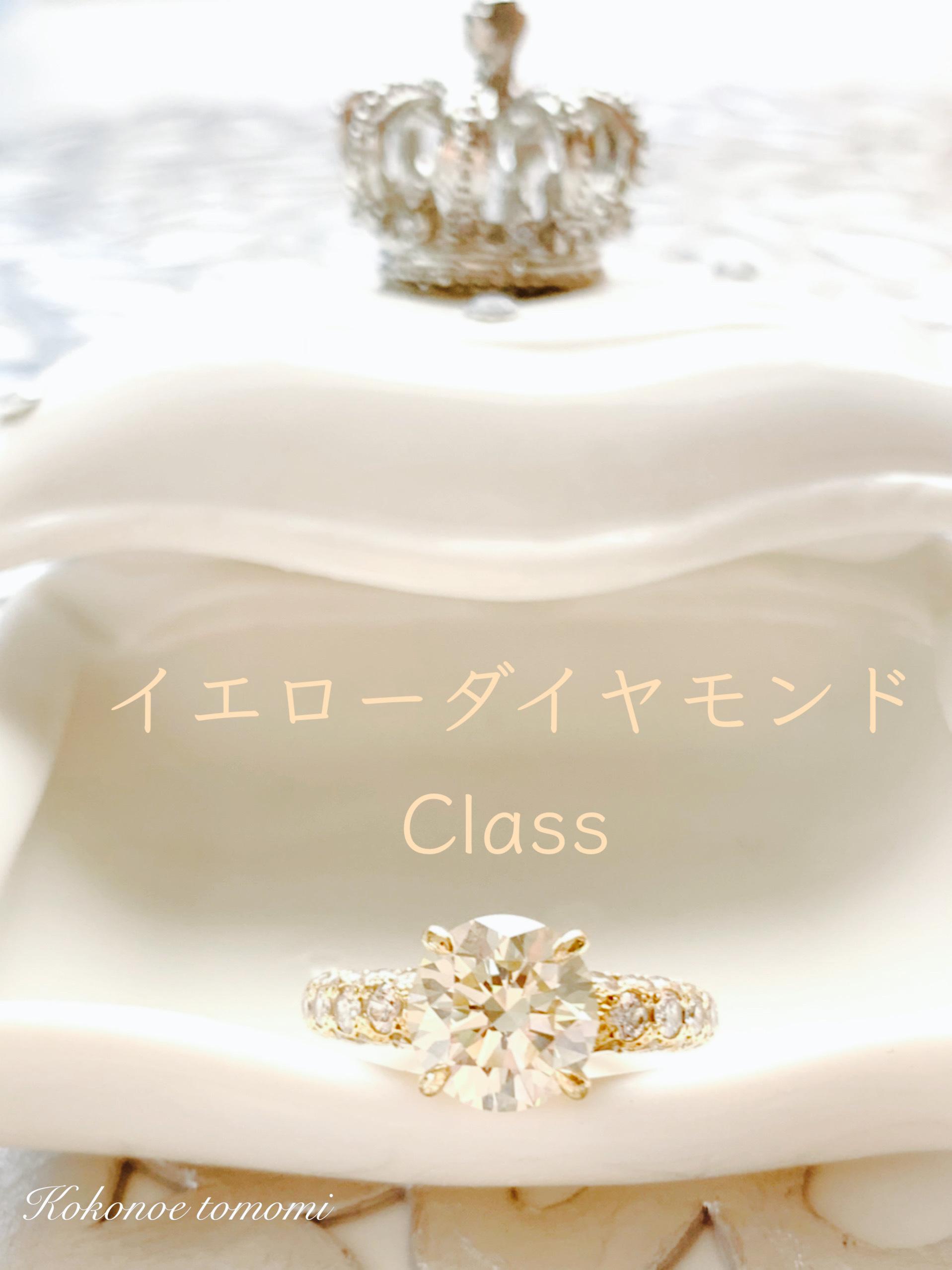 イエローダイヤモンドクラス♦️特別定期便(kokotomo倶楽部ご継続価格)
