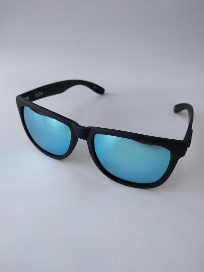 FULLON 偏光レンズサングラス FBL043-02