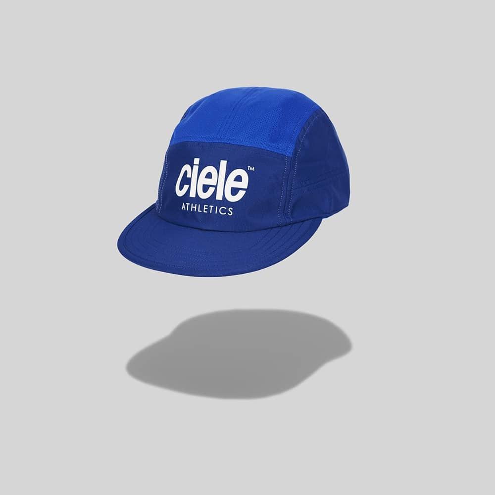 【10%OFF】CIELE  シエル GOCap – Athletics  ゴーキャップ アスレティックス 5041013【キャップ】【帽子】